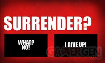 i_surrender_wp_2