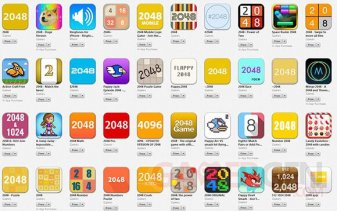 Trolls de la semaine 11 app store.jpg-large