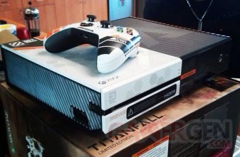Xbox One Titanfall 07.03.2014  (3)