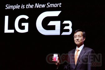 LG-G3- (1)