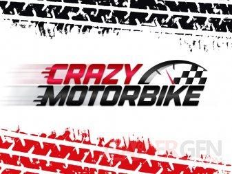 Crazy Motorbike1