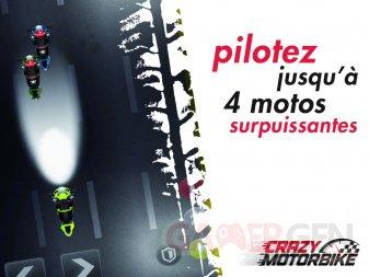 Crazy Motorbike2