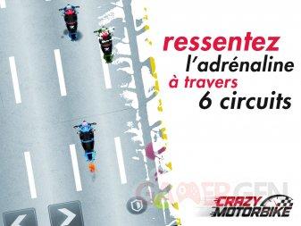 Crazy Motorbike3