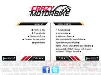 Crazy Motorbike4