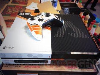 Xbox One Titanfall 07.03.2014  (1)