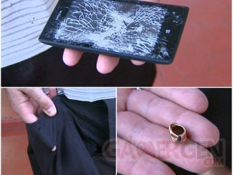 Lumia_520_Brazil_Police