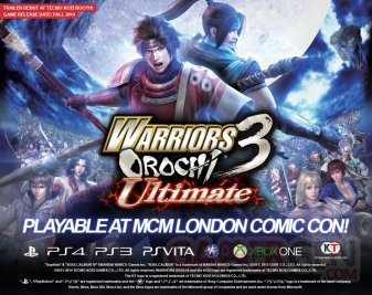 Warriors-Orochi-3-Ultimate_22-05-2014_annonce