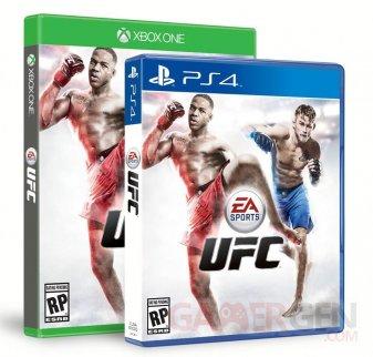 EA Sports UFC 07.04 (1)