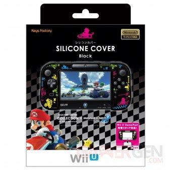 Mario Kart 8 coque gamepad 30.04.2014  (4)