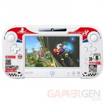 Mario Kart 8 coque gamepad 30.04.2014  (1)