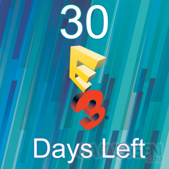 e3-2014-30-days-left-jours