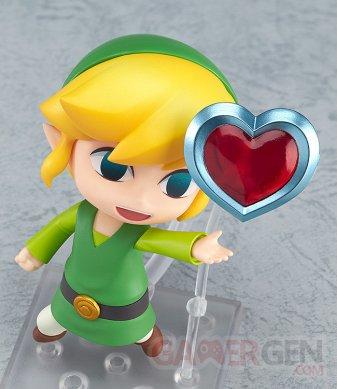 The Legend of Zelda The Wind Waker HD figurine 14.04.2014  (2)