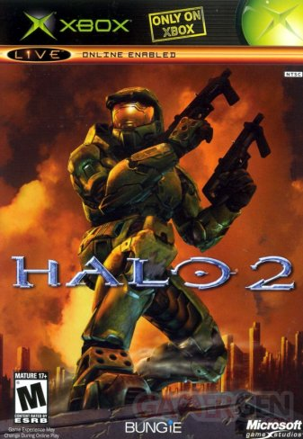 halo-2-box-art