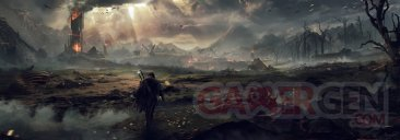 middle-earth-shadow-mordor-screenshot- (2)