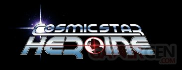 cosmic star heroine 003