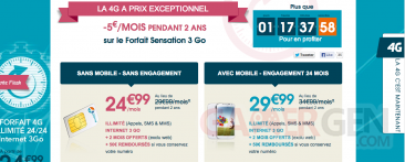 offre-flash-forfait-bouygues-4G