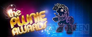 the-pwinie-awards