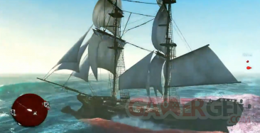 assassin's creed IV black flag GC 2013 003