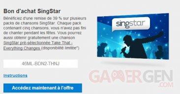 Offre de Noel PlayStation Store 27.12.2013 (2)