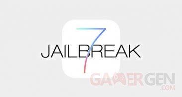 jailbreak-iOS-7-image