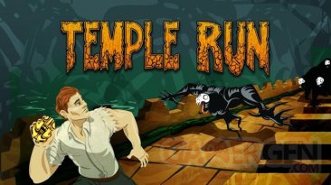 temple-run-version-film