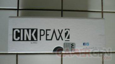 wiko-cink-peax-2deballage-unboxing-gamergen- (2)