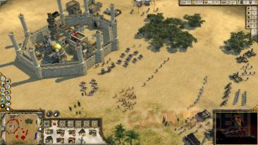 Stronghold Crusader 2 03.09 (3)
