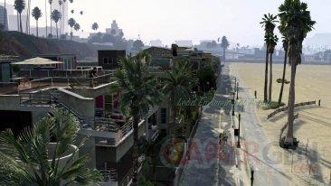 Comparaison graphique GTA V Grand-Theft-Auto PS3 5 17.09.2013.