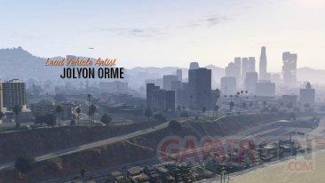 Comparaison graphique GTA V Grand-Theft-Auto Xbox 360 4 17.09.2013.