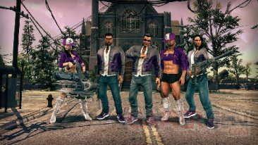 Saints-Row-IV-GAT