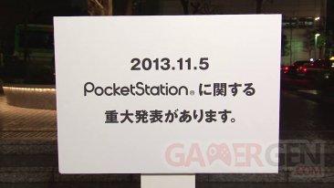 PocketStation vignette 02112013