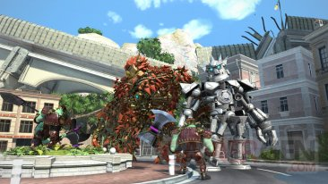 Knack images screenshots 4