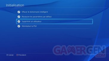 Tutoriel compte PSN us fr jap etranger capture tuto 09