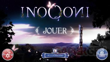 INOQONI-ecran-acccueil