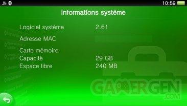 Firmware 2.61 29.08.2013 (5)