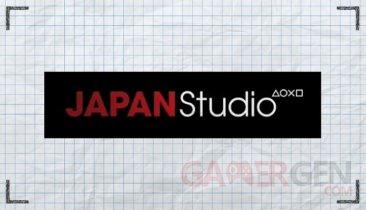 japan studio.