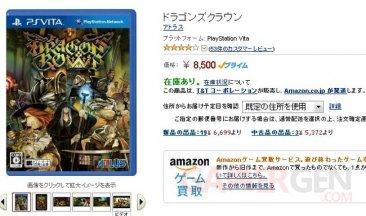 Dragon's Crown Amazon jp 29.07.2013 (2)