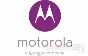 motorola with google