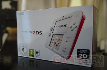 2DS-pack-blanc-rouge