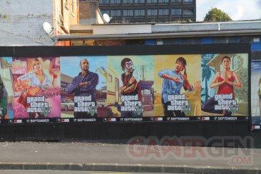 GTA-5-mur-affiches