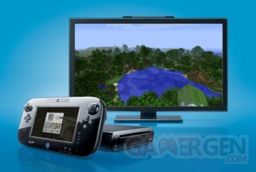 minecraft-wii-u-screenshot