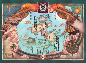 Final-Fantasy-X-X-2-HD-Remaster_11-08-2013_art-1