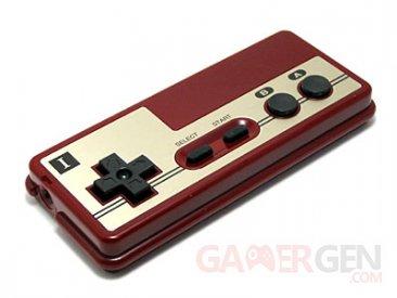 Coque de protection PSVita NES 30.07.2013 (1)