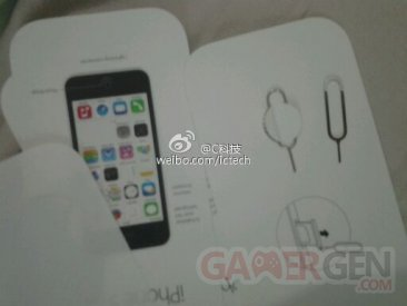 iphone-5c-manuel-utilisation-2