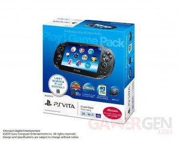 PSVita Play! Game Pack 10.09.2013.