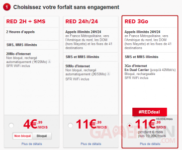 forfait-red-sfr-sans-engagement-reddeal