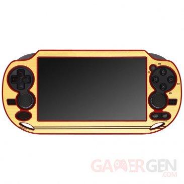 Coque de protection PSVita NES 30.07.2013 (6)