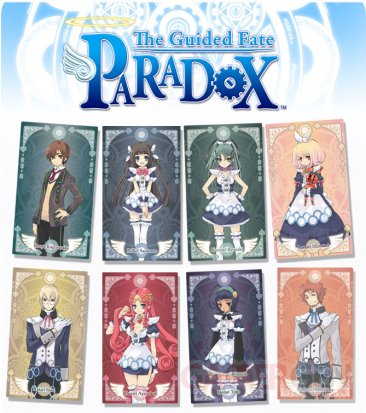 The Guided Fate Paradox collector 14.08.2013 (1)
