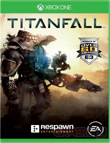 titanfall_jaquette_xbox_one