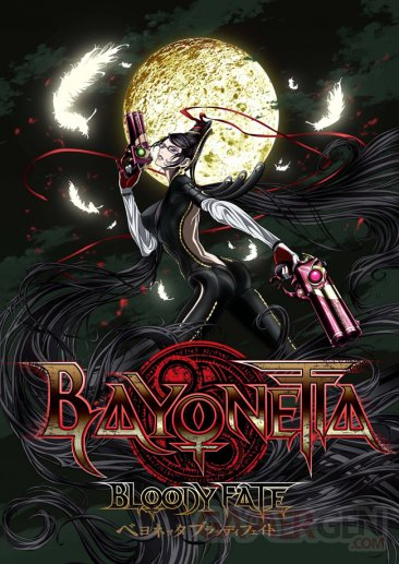 bayonetta-bloody-fate-anime-image-002